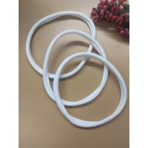 Резинка-повязка ONE SIZE, 12 см, цена за шт