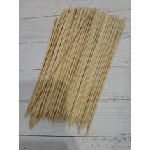 Шпажки бамбук (90шт), цена 1 шт