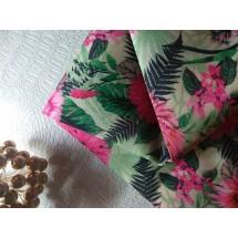 Ткань для рукоделия 50*50 см, цена за отрез