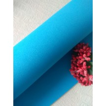 Фоамиран 2 мм 50*50 см, цена за лист