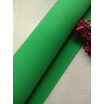 Фоамиран 2 мм 50*50 см (цв. зеленый), цена за лист