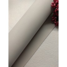 Фоамиран 2 мм 50*50 см (цв. серый), цена за лист