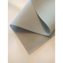 Фоамиран зефирный 1мм (цв.серый), цена за лист