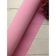 Фоамиран зефирный 1мм (цв. пурпурный), цена за лист