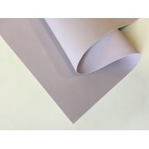 УЦЕНКА Фоамиран 1мм цв. сиреневый туман 35*60 см, цена за лист