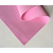 УЦЕНКА Фоамиран иранский 1мм цв. розовая нежность 35*60 см, цена за лист